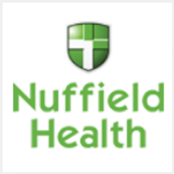 nuffield-h