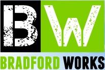 bradford-works-logo