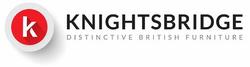 knightsbridge NEW2