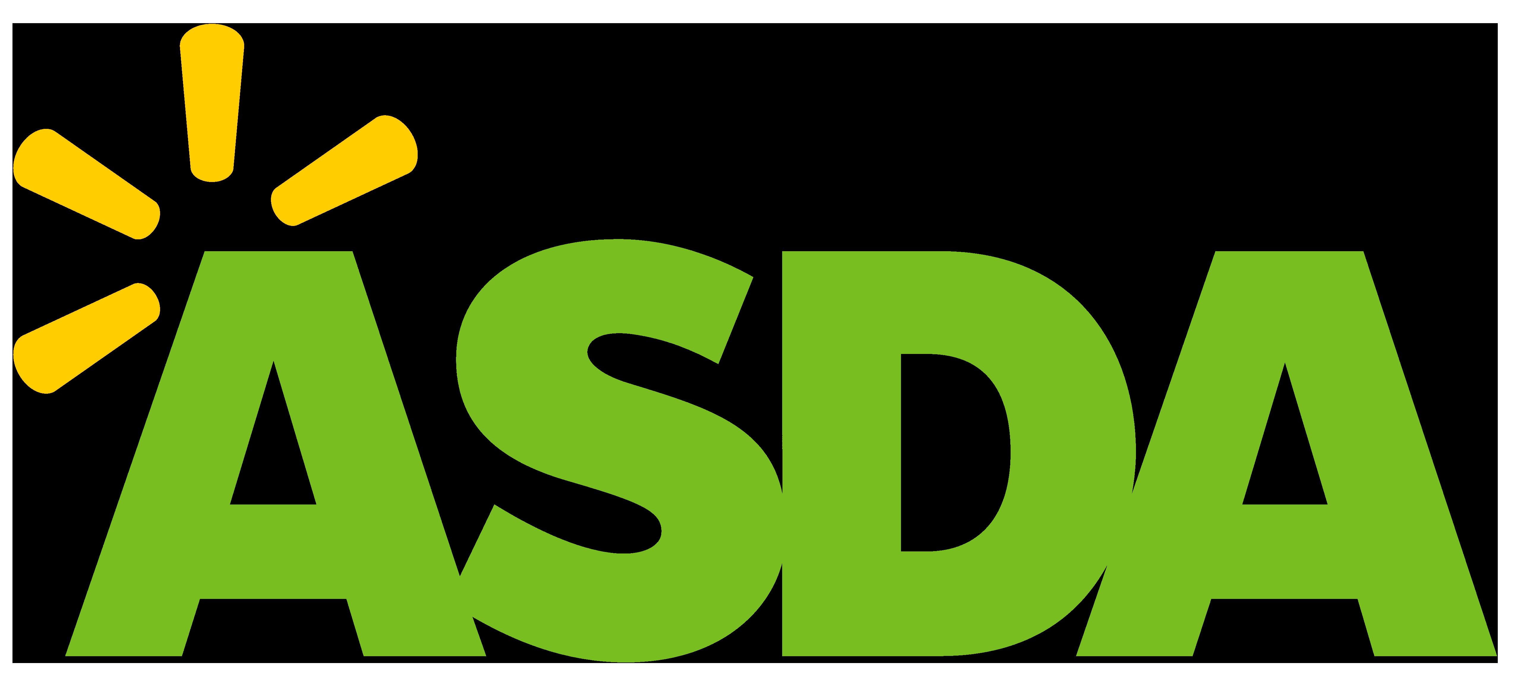 Asda-PNG