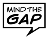 Mind-the-Gap-logo_0