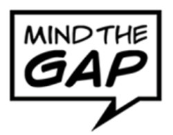 Mind-the-Gap-logo_0