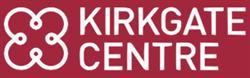 Kirkgate-logo