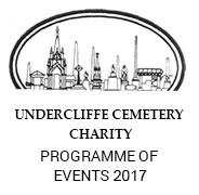 undercliffe-cemetry