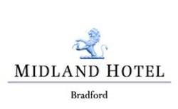 Midland Hotel Logo (3)