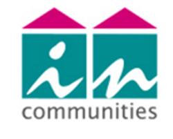 incommunities-s