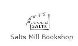 salts-mill-logo