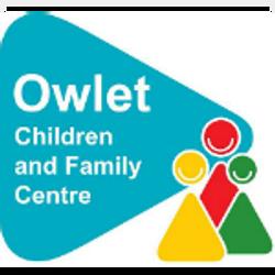 Owlet CC