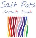 salt-pots