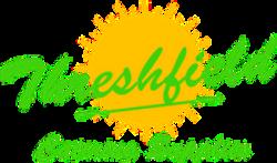 threshfield_logo