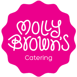 molly-browns-catering
