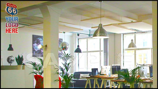 open-office-YLH-sample.jpg
