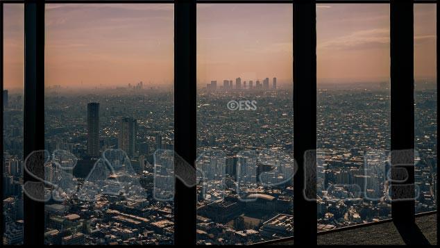 window-city-sample.jpg