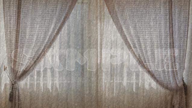 curtains-sample.jpg