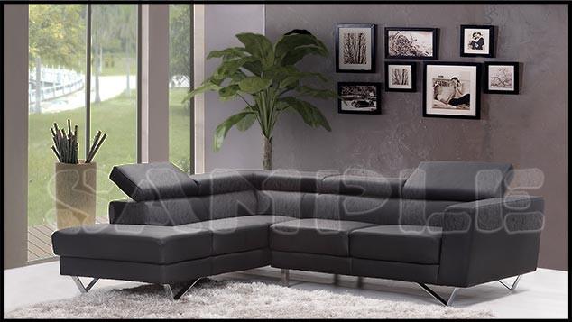 sofa_corner-sample.jpg