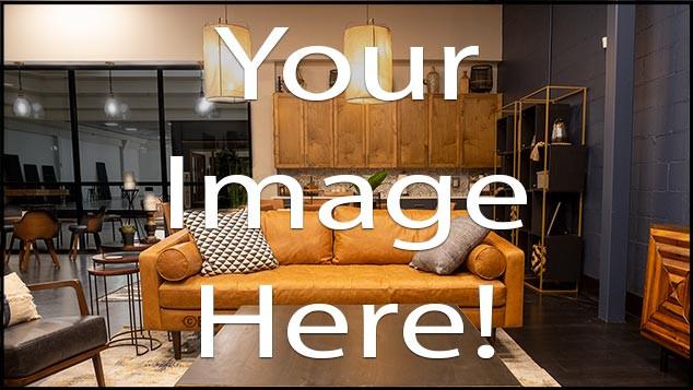 orange_sofa-YIH.jpg
