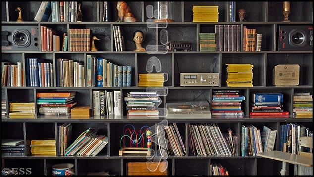 bookshelf-black-sample.jpg