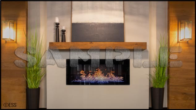 fireplace-sample.jpg