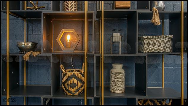 cube_shelves2-sample.jpg
