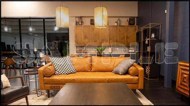 orange_sofa-sample.jpg
