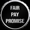 Fair-Pay-400.png