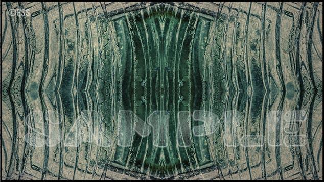 glass-sample.jpg