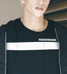 Phenomenon T-shirt