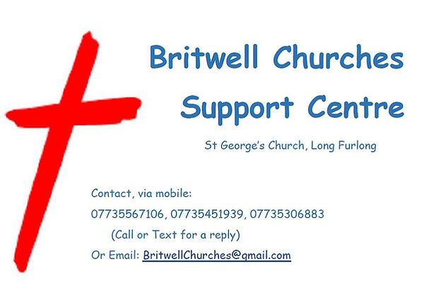 Britwell Churches Support Centre.jpg