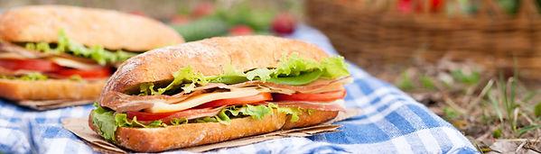 picnic-sandwiches.jpg