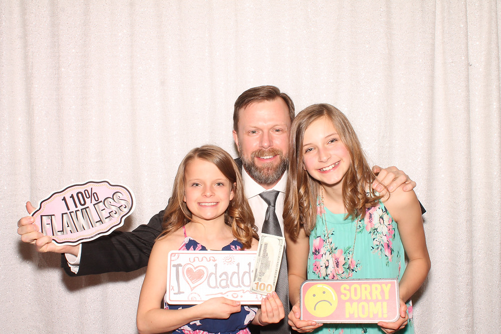 cary nc photo booth rental macgregor downs