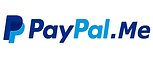0005707_paypalme-payment-method.png