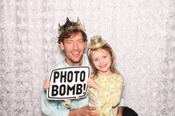 cary, nc photobooth rental