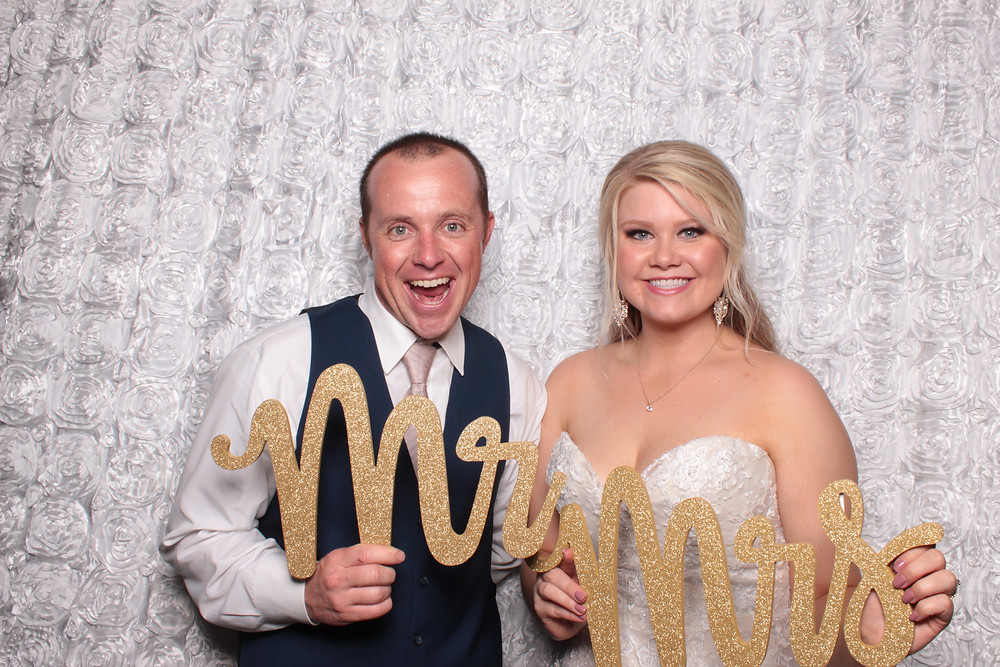 NC Photo Booth Rental