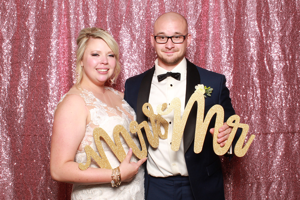 greenville nc photo booth rental