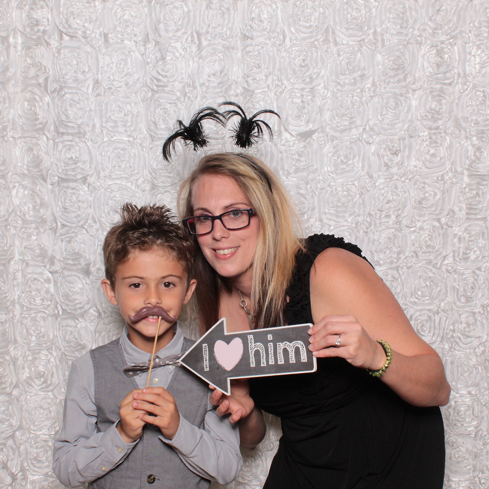 mother son dance goldsboro