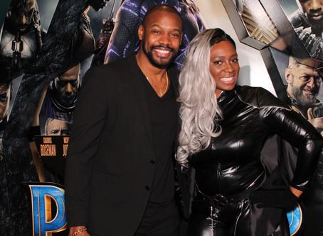 2.16.18 Black Panther Soulebration