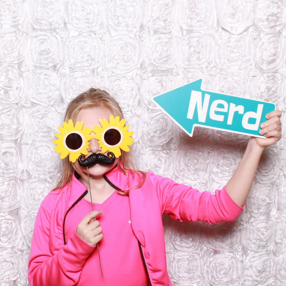 photo booth Goldsboro