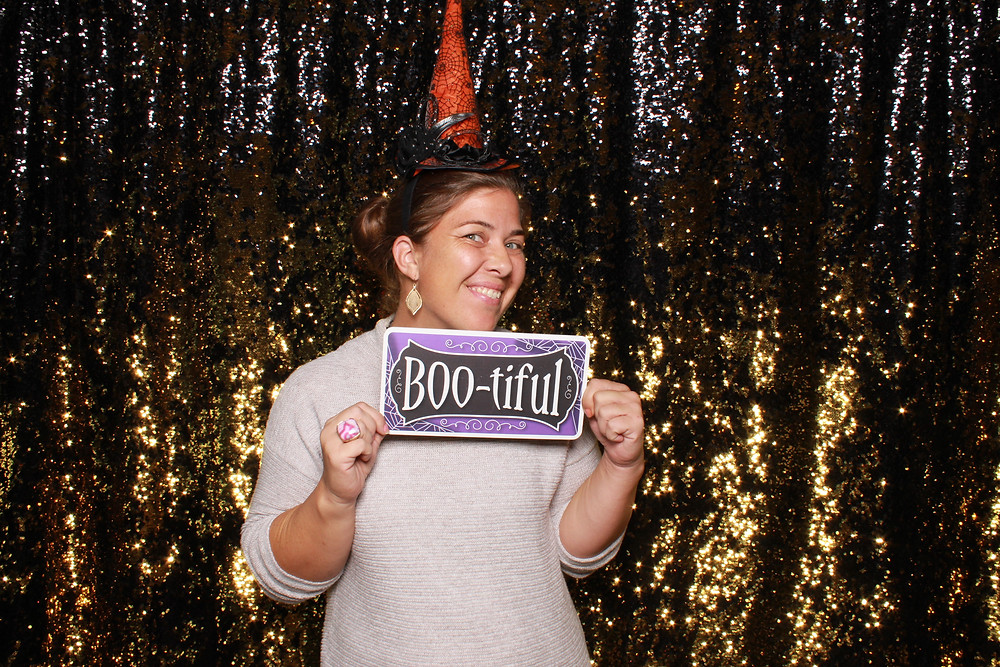 raleigh photobooth rental