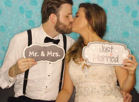 10.7.17 Jonathan and Megan