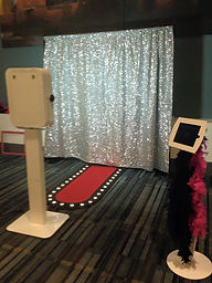 Photobooth rental raleigh nc, photo booth raleigh, rent a photo booth, durham photo booth