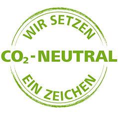 Green Label.jpg