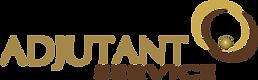 logo_adjutant_web.png