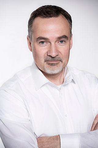 Jörg Wanoth