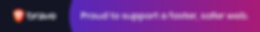 Brave Browser Banner Ad