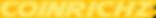 CoinRichz4u Logo