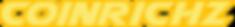 CoinRichz4u Logo CoinRichz