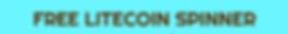 Free Litecoin Spinner Mobile App Long Banner Ad (LTC)