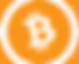Bitcoin Cash Logo (BCH)