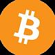 Bitcoin Logo (BTC)