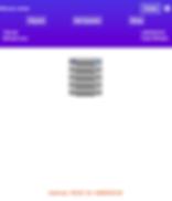 Bitcon Miner & Cloud Bitcoin Mining Mobile App Screenshot